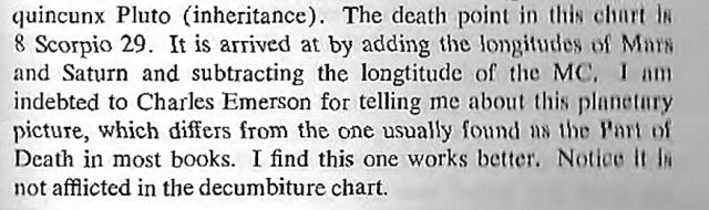 emerson-death-point-watters-p173