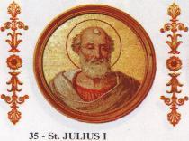 Iulius_I