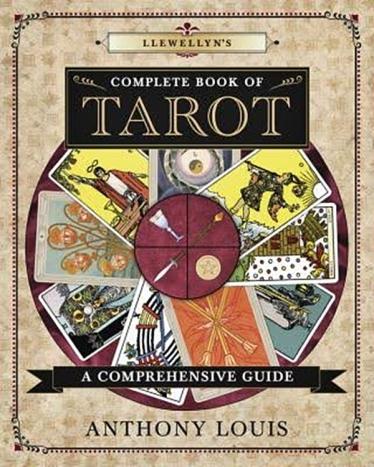 COMPLETE TAROT