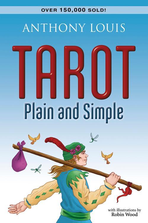 tarot p and s 150000
